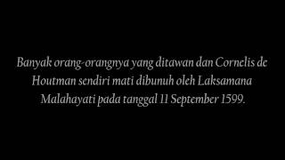 Video Iwan Fals - Malayahati (Laksamana wanita Aceh) download MP3, 3GP, MP4, WEBM, AVI, FLV September 2018