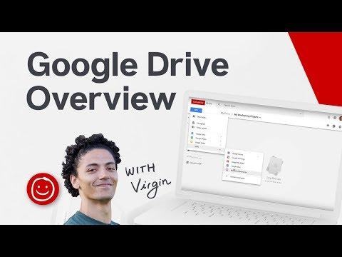 Balsamiq for Google Drive | Balsamiq