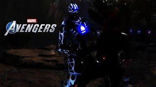 THIS JUST HAPPENED | New Avengers Game Update, Hidden Gems & Customization!