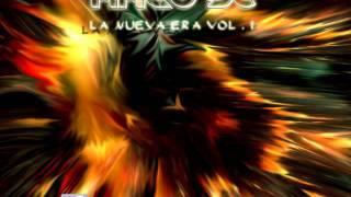 El Rescate - Alexis & Fido [DJ RACO]