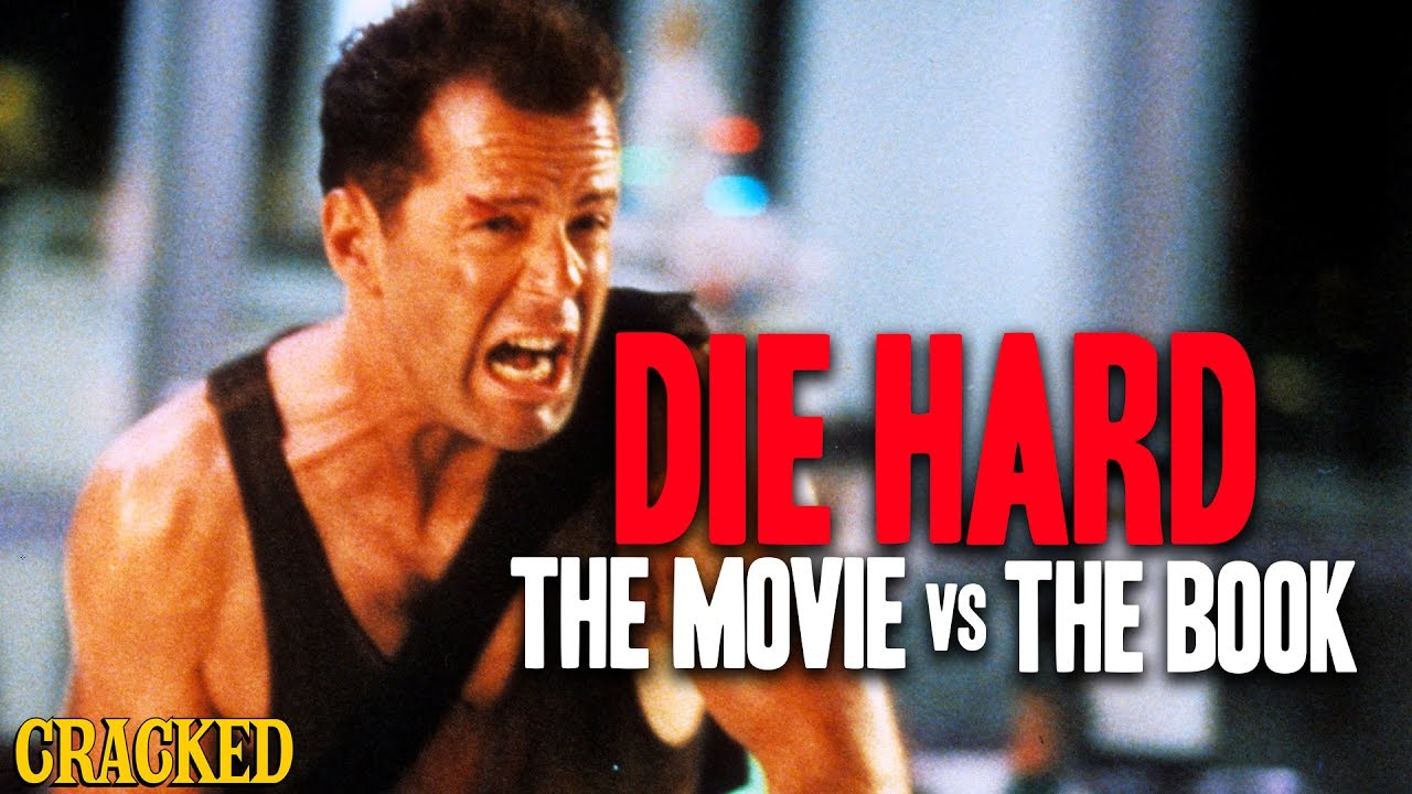 die-hard-the-movie-vs-the-book