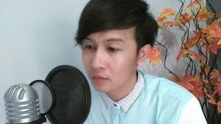 Zivilia Pintu Taubat Nathan Fingerstyle Vocal.mp3