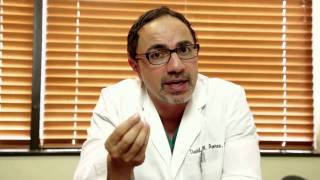 Inner Thigh Liposuction- Dr. David Amron Thumbnail