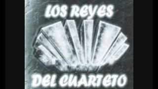 Y Apareciste Tu - Los Reyes Del Cuarteto