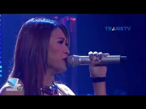 Judika Ft. Tata Janeeta - Separuh Nafas (Mini Tribute To Dewa 19)
