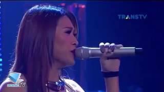 Judika ft. Tata Janeeta - Separuh Nafas (Mini Tribute to Dewa 19) Mp3