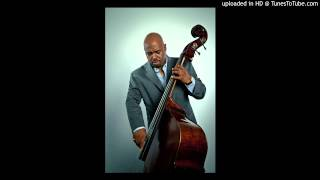 Christian McBride and Inside Straight - Kind of Brown - Uncle James