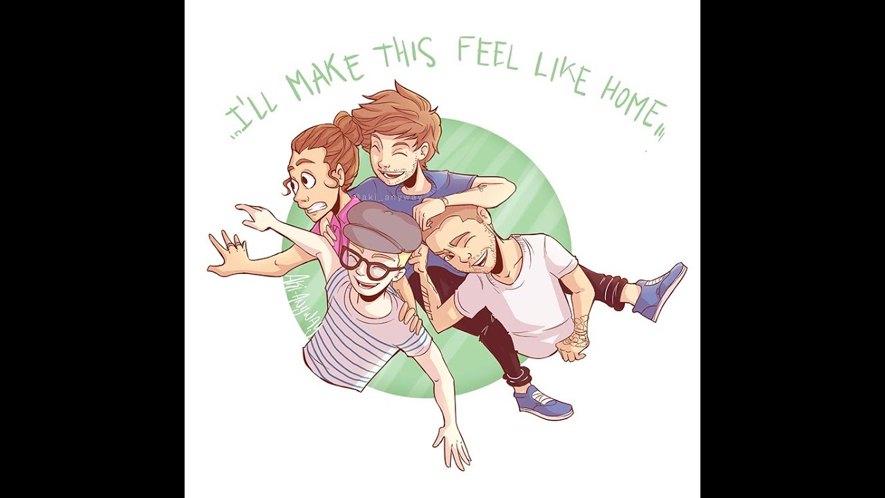 One direction home speed drawing youtube one direction home speed drawing voltagebd Choice Image