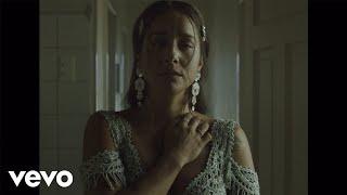 Смотреть клип Denise Rosenthal - El Amor No Duele