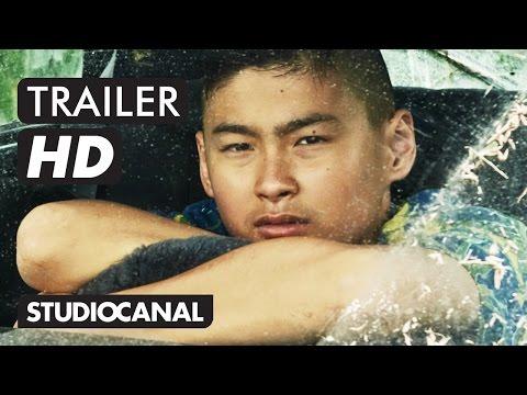 TSCHICK | Trailer | Deutsch German | Jetzt im Kino!