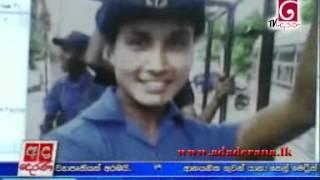 Derana Tv Ada Derana Sinhala News - 08th May 2012 - www.LankaChannel.lk