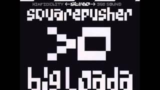 Squarepusher - A Journey to Reedham (7AM Mix)