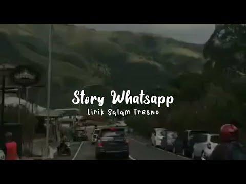 story-whatsapp-30-detik-🌹-lirik-sliramu-siji-tresnaku-yo-mung-siji-🎶---[salam-tresno]