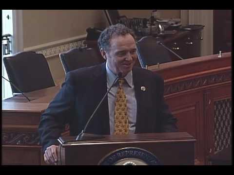 Law.Gov Event in the U.S. Congress