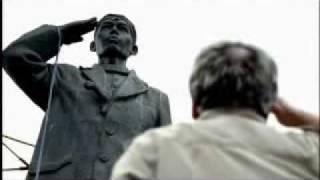 Nagabonar Jadi 2 - Turunkan Tanganmu Jendral..!!!