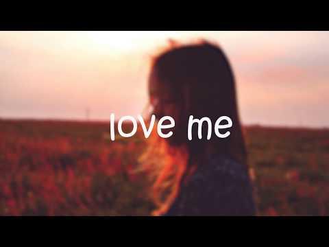 Reece Lemonius - Love me