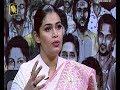 TNL Tv - විශේෂ ජනහඬ. . Janahandha Program 2019.07.15 (Hirunika Premachandra)