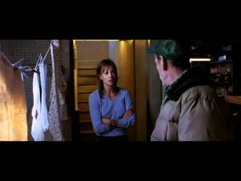North Country [Trailer]