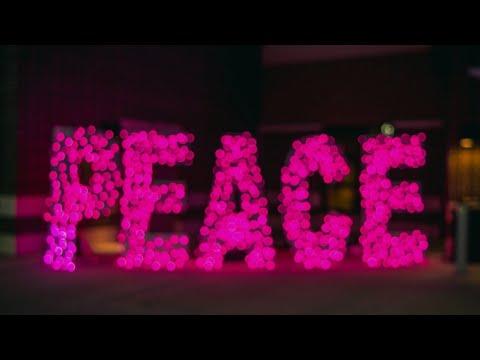 في ذكرى اليوم الدولي لحفظة السلام، المرأة في حفظ السلام هي مفتاح السلام  - 15:00-2020 / 5 / 29