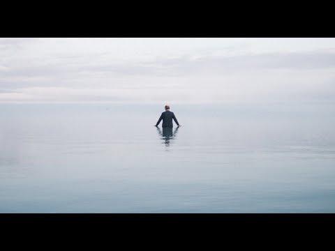 Christian Kjellvander – Faux Guernica (official video) mp3