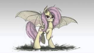 Repeat youtube video Daniel Ingram - Bats! (TIFWhitney Remix)