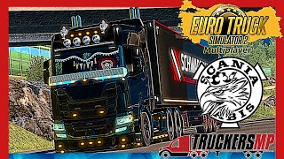 "[""scania v8"", ""scania v8 custom"", ""scania v8 custom tuning"", ""scania v8 custom tuning multiplayer"", ""scania custom tuning multiplayer ets2"", ""scania v8 custom tuning multiplayer ets2"", ""scania v8 custom tuning mp"", ""scania v8 custom tuning 1.38"", ""scania custom tuning v8"", ""scania custom tuning multiplayer"", ""scania v8 r730"", ""scania tuning v8 mod mp"", ""scania tuning v8 mod 1.38"", ""scania custom v8ç"", ""scania v8 sound open pipe"", ""scania"", ""scania v8 sound"", ""snowroyal"", ""snow royal mods"", ""scania vabis""]"