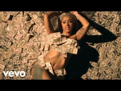 G-Eazy - No Limit REMIX ft. A$AP Rocky, Cardi B, French Montana, Juicy J, Belly