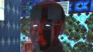 Black Mesa: Randomized