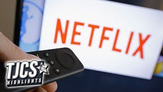 Netflix Is Raising Its Subscription Plan Prices