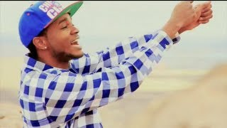 Download IT IS WHAT IT IS - C.KHiD ( music  | avail. on iTunes ) MP3 song and Music Video