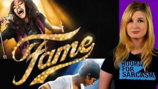 Fame (2009) Movie Review: Beyond The Trailer