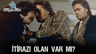 Babanın Oğlu  - Murat, İtiraz Edenleri Haklıyor!