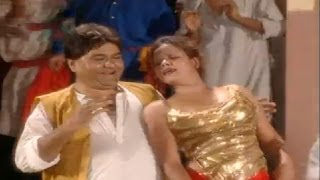 Download Hindi Video Songs - Jabse Main Raja Jawan Ho Gayee (Pinjre Mein Popat Bole)