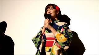 2014年9月20日(土)より、シネマサンシャイン池袋他にて公開スタート!...