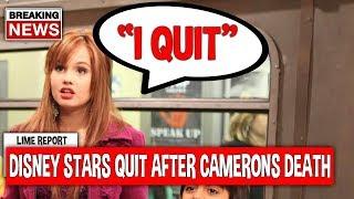 Why Cameron Boyce Death Cost Disney Millions...