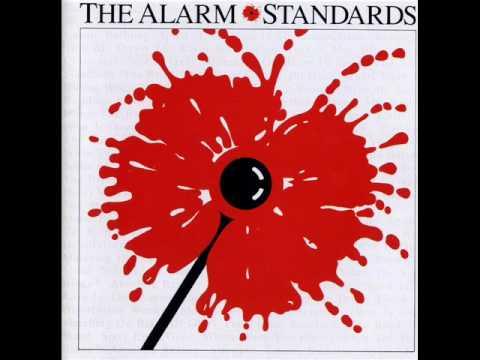 Download The Alarm _ Spirit of '76