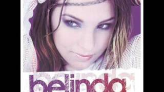 Watch Belinda No Entiendo video