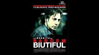 Biutiful - Trailer Music.