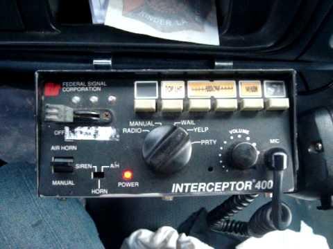 hqdefault?sqp= oaymwEWCKgBEF5IWvKriqkDCQgBFQAAiEIYAQ==&rs=AOn4CLAJABngKs71QJkNicXII5XMAUz78A federal signal interceptor 400 siren youtube federal signal interceptor 400 wiring diagram at sewacar.co