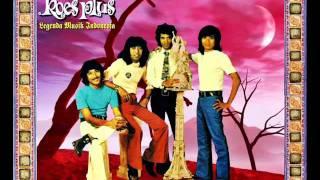 Koes Plus - Manis Dan Sayang (Plus Lirik Lagu)