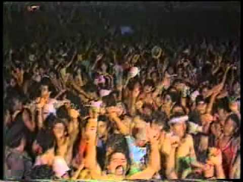 Jornal da Manchete - Especial Carnaval 86