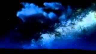 God Of Wonders by Third Day Lyrics