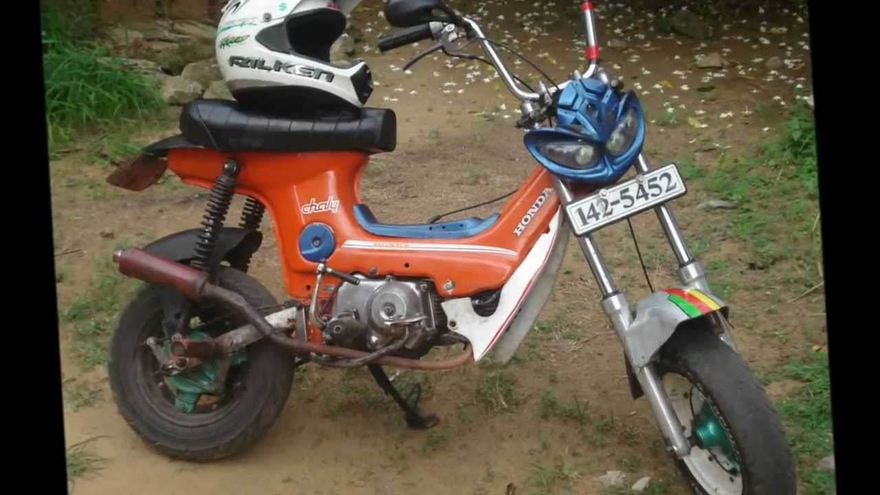 Ikman lk bikes for sale - Ikman Lk Bikes For Sale 32