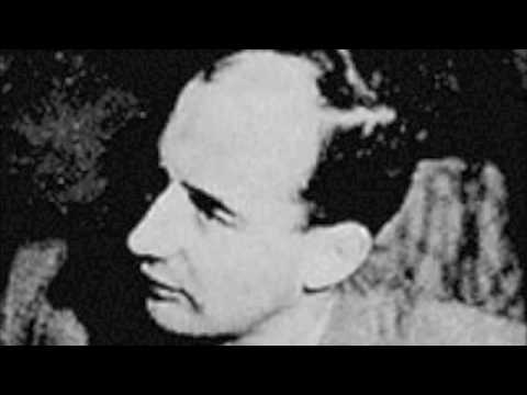 raoul wallenberg   youtube