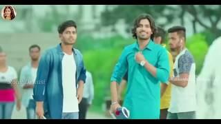 New Rajasthani WhatsApp status | Marwadi status | Rajasthani status very beautiful song