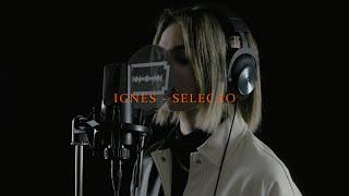 IGNES - SELECAO (DOF TWOGEE X SAVV)