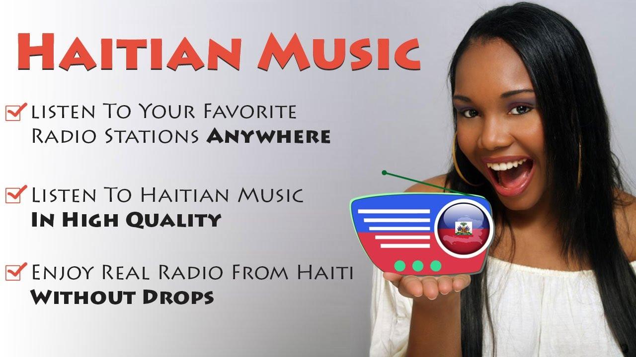Radio caraibe en haiti online dating