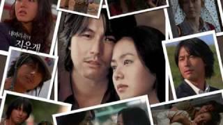 Video A moment to Remember - Ah Reum Da Oon Sa Shil 아름다운 사실 download MP3, 3GP, MP4, WEBM, AVI, FLV November 2018