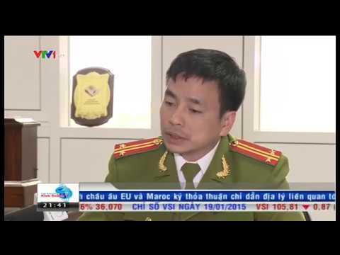 Chiêu lừa của các công ty giao dịch ngoại hối – vàng ở thị trường Việt Nam