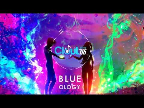 Blue - Ology